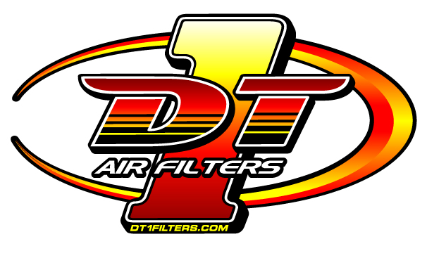 DT-1 Air Filters