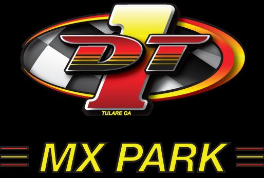 dt1 mx park logo